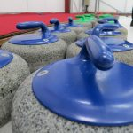 Learn to Curl Clinics with Columbus Curling Club