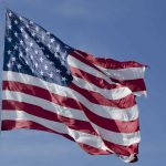 Over 45 Veterans Day Discounts and Freebies