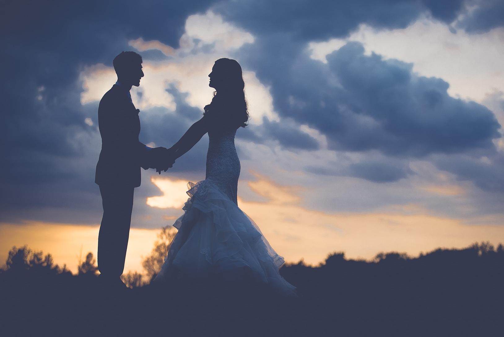 Columbus Gas Prices >> wedding couple-1850073_1920 - Columbus on the Cheap