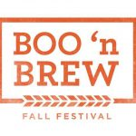 Boo 'N Brew Fall Festival at Polaris Lifestyle Center