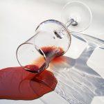 Refectory Saturday Samplings and Wine Tastings