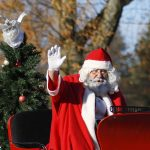 Your Guide to Christmas and Holiday Events in Columbus