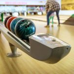 Sign up for Kids Bowl Free this Spring and Summer