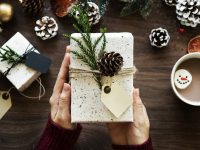 Columbus Gift Guide: Hostess Gift Ideas