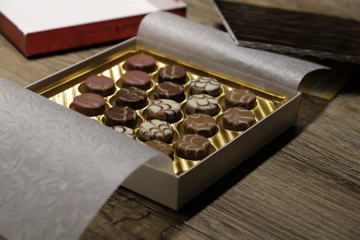 chocolates pixabay