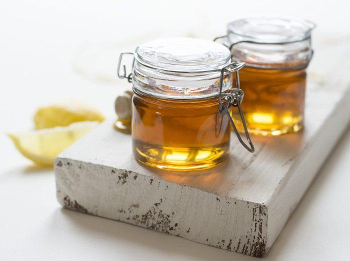 honey pixabay