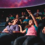 Reduced admission with COSI Family Friday Nights