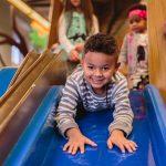 COSI Autism Awareness & Activities Day