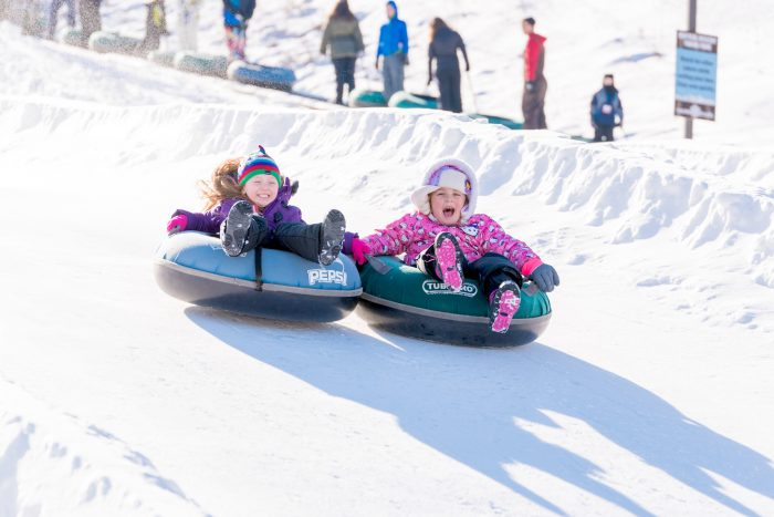 snow trails offers a 20 discount on lift tickets and ski or snowboard equipment rental for students military and seniors must present valid id at time