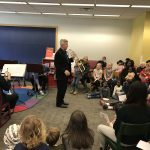 ProMusica Family-friendly Library Concerts