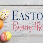 Free Easter Bunny Photos at Easton