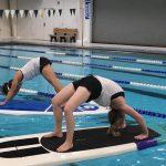 Unique Yoga Classes in Columbus