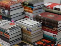 Fill your bookshelves: Junior Library Guild Fall Book Sale