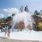 $5 Admission for Zoombezi Bay Sneak Peek weekend for Military Families