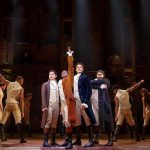 Cheap Hamilton Tickets in Columbus via Digital Lottery