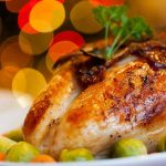 Restaurants open on Thanksgiving in Columbus