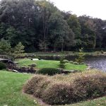 Visit Dawes Arboretum in Newark for events, free visit days, and more