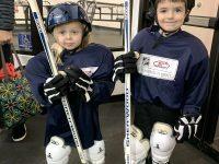 usa hockey try hockey for free