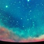 Planetariums and Astronomy: Best places to see the stars in Ohio