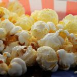 Cinemark Deals: Private Screenings, Comeback Classics, Discount Days and more