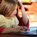 Updated: Fun and Free Educational Resources for Kids