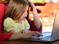 free internet service