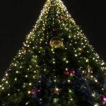 Gahanna Holiday Lights Virtual Tree Lighting Celebration