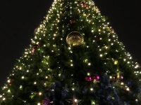 gahanna holiday lights