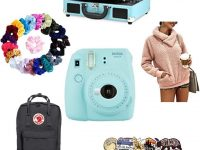 teen gifts gifts for teens