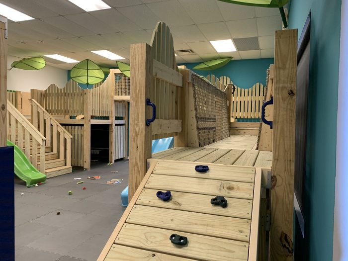 indoor play places Better together playnasium