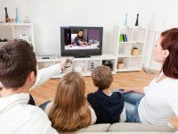 family tv movie, hulu free month Disney+