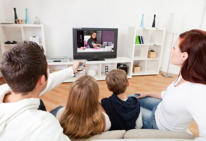 family tv movie weekend in columbus
