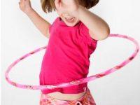 kid active play fun