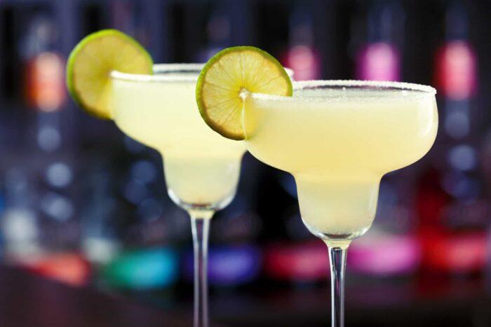alcohol delivery Cinco de Mayo