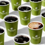 MyPanera Coffee Subscription: 3 months of unlimited coffee for FREE!