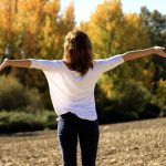 Take Yale's most popular course for FREE: The Science of Well-Being