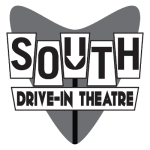 Catch a movie at the South Drive In Theatre on weekends!