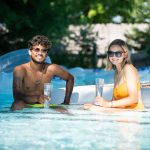 Visit Zoombezi Bay Waterpark; discounts, special days, and more!