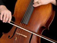 Columbus Symphony Community Concert
