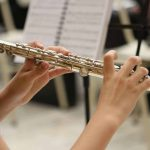 New Albany Symphony Orchestra Outdoor Concerts and more