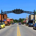 Free and cheap things to do in Hilliard this Spring and Summer