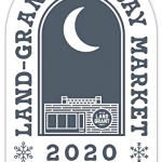 Cancelled: Shop, Sip and Shuffle at Land-Grant Beer Garden Holiday Market