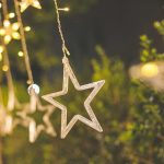 Grandview Heights Holiday events and Be the Light Holiday Lighting