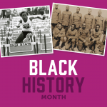 Black History Month events in Columbus