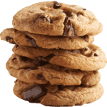 Insomnia Cookies: Free cookies for Nurse & Teacher Appreciation