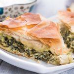 Taste of Greece brings Greek favorites in May for carryout